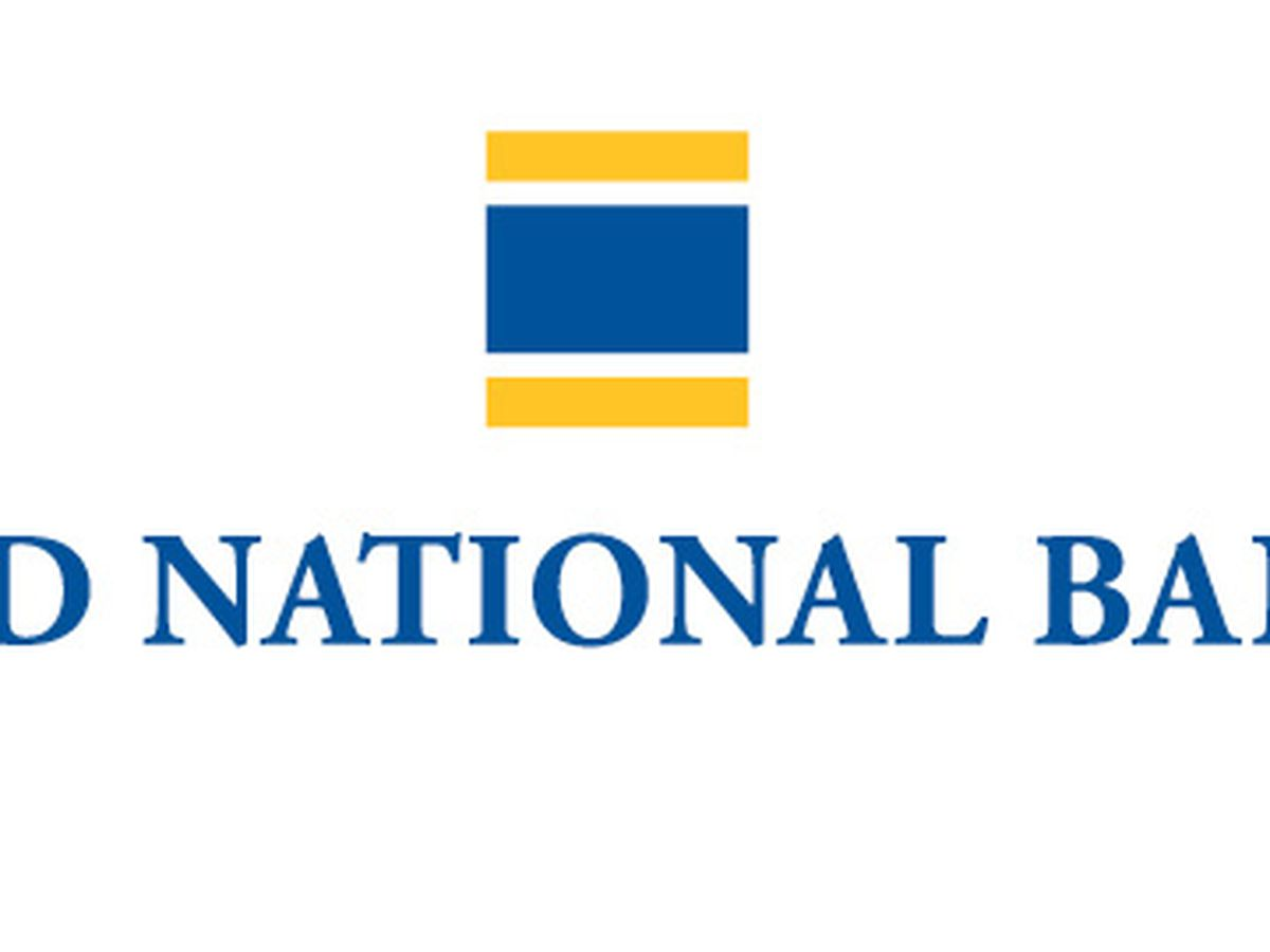 Old National Bank has new plan, closing two Evansville locations