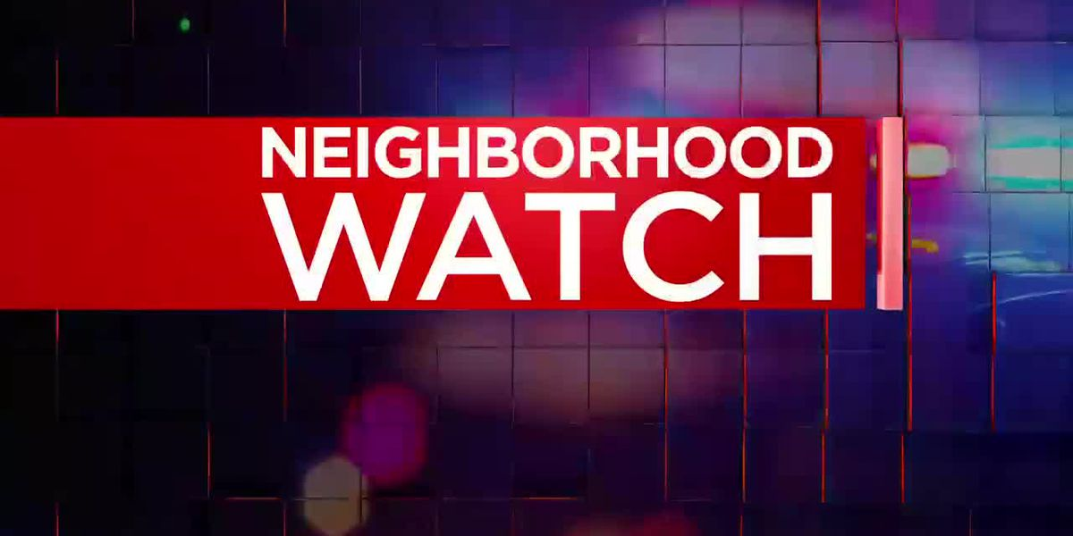 Neighborhood Watch: Princeton meth investigation, Dawson Springs widespread vandalism