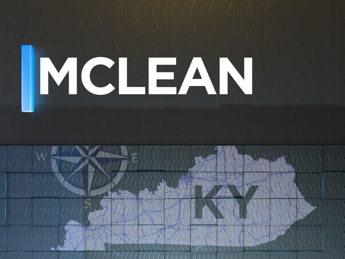 KSP investigating fatal wreck in McLean Co.