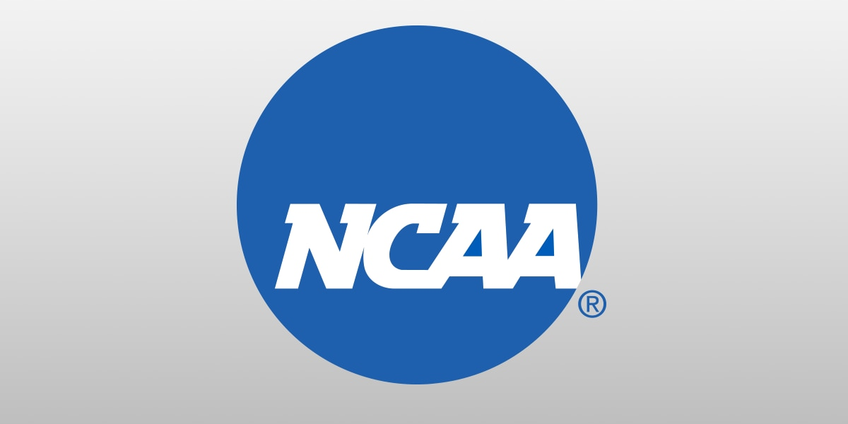 NCAA officially approves one-time transfer rule for Division I athletes