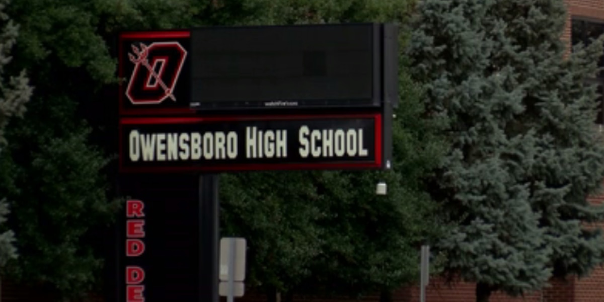 Owensboro, Daviess Co. schools to receive grant to provide mental health services