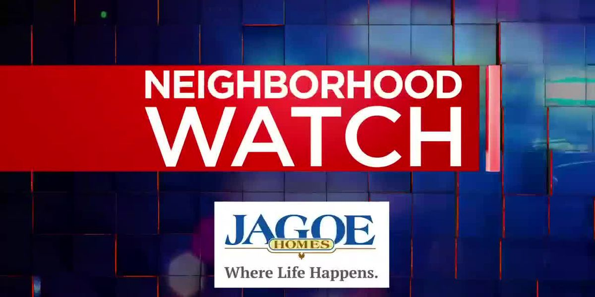 Neighborhood Watch: MPD looking for driver who didn't pay for gas