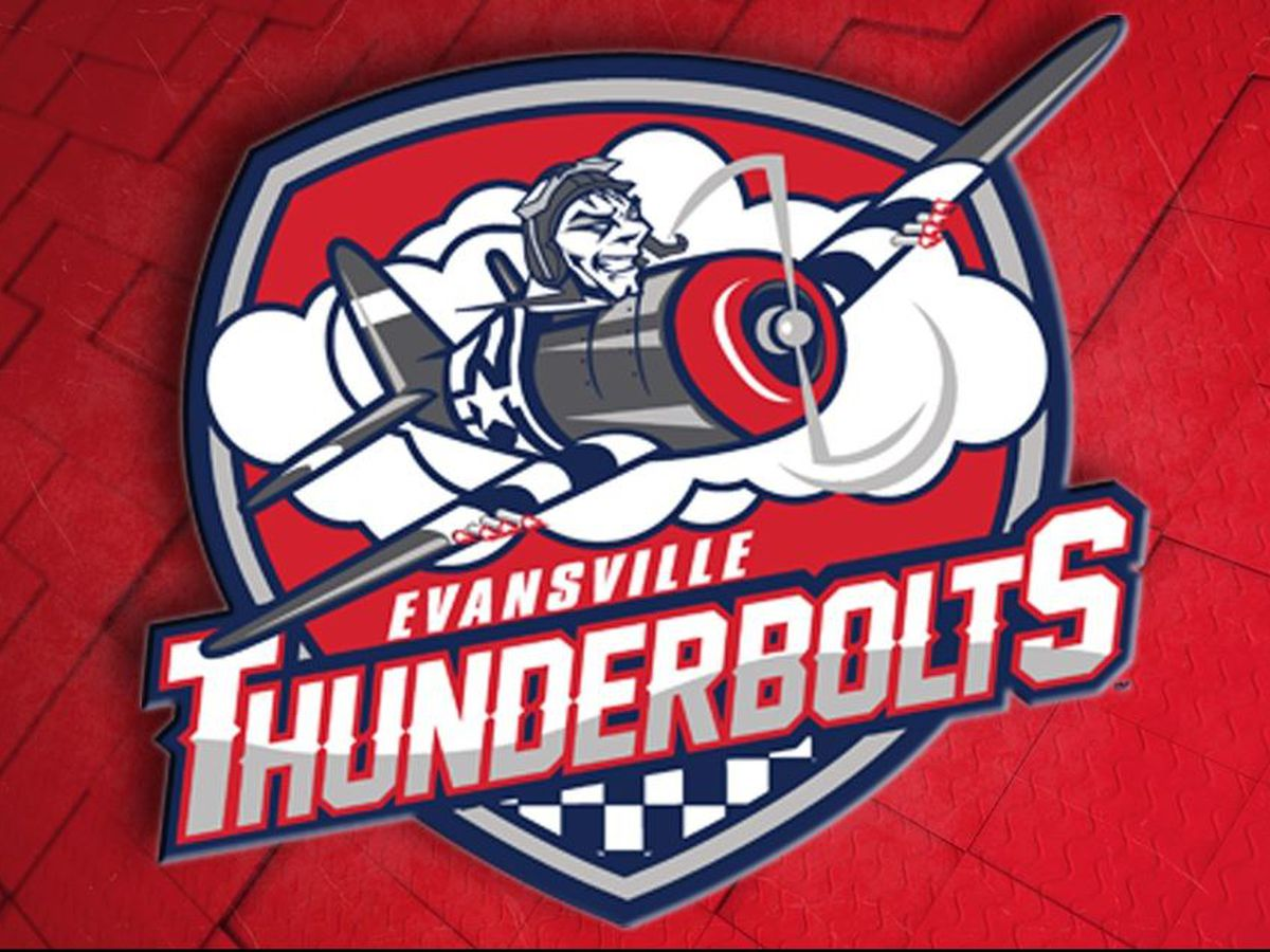 Thunderbolts hockey team has flu, Tuesday's live show postponed