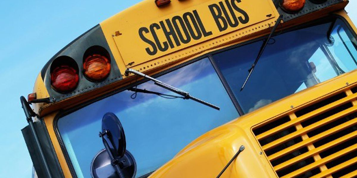 Several KY schools to return to in-person classes Monday