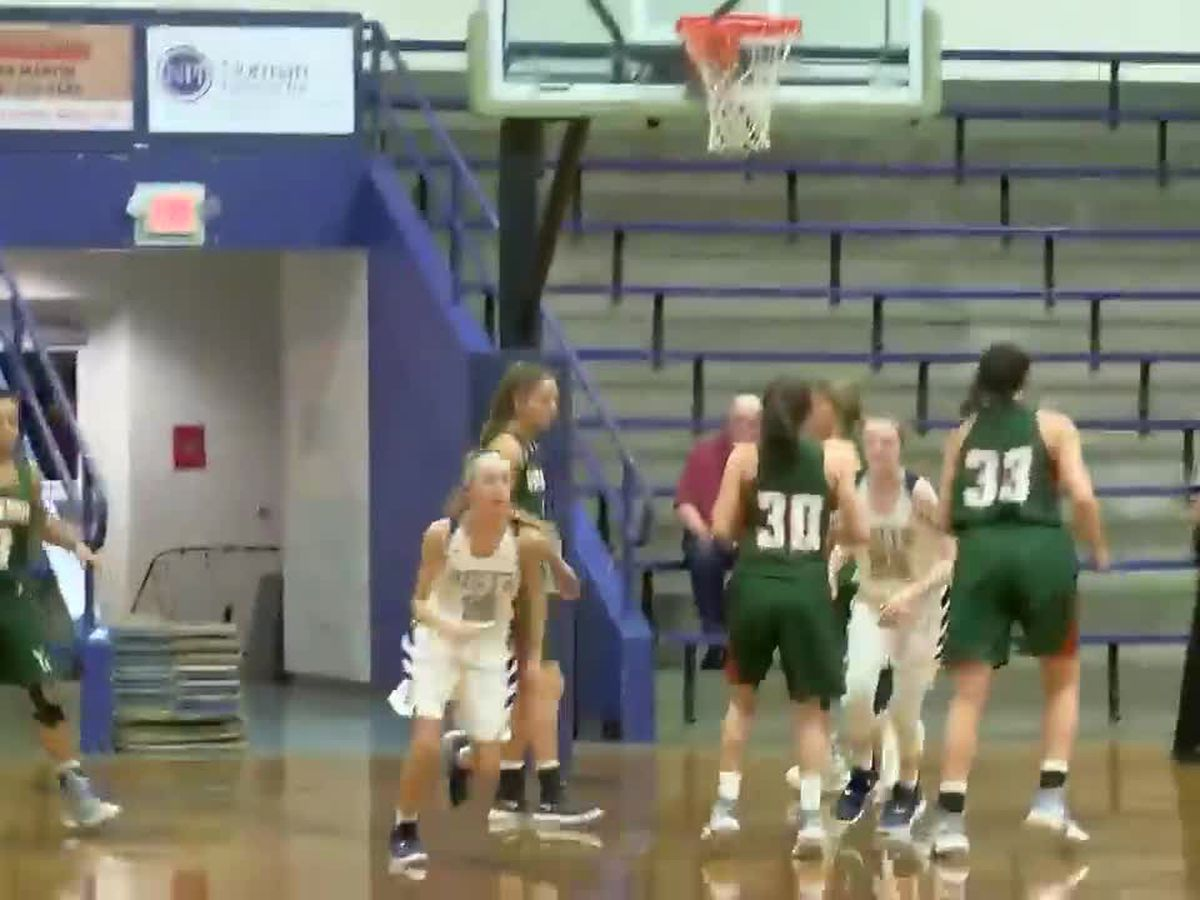 Vincennes Lincoln gets 40-point win vs Reitz