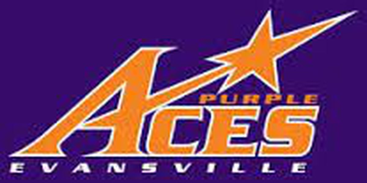 Lady Aces Blow Lead Late, Fall at Illinois St.