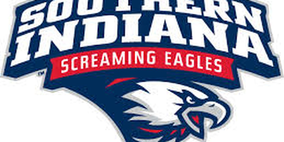 USI Athletics sets outdoor spectator policy