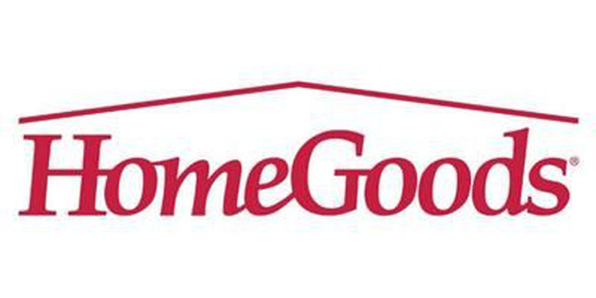 HomeGoods store coming to Evansville