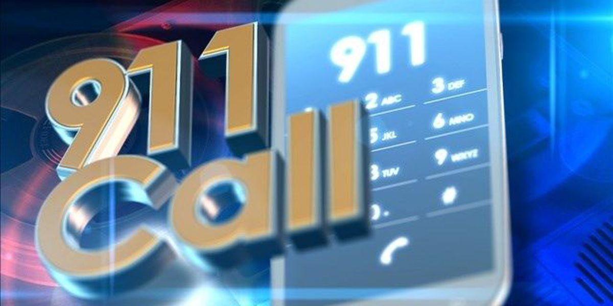Text to 911 up and running in Dubois Co.