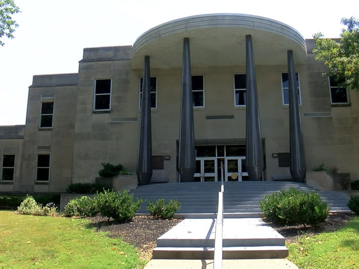 Audit finds 4 mistakes with Henderson County Fiscal Court in 2017-18 year