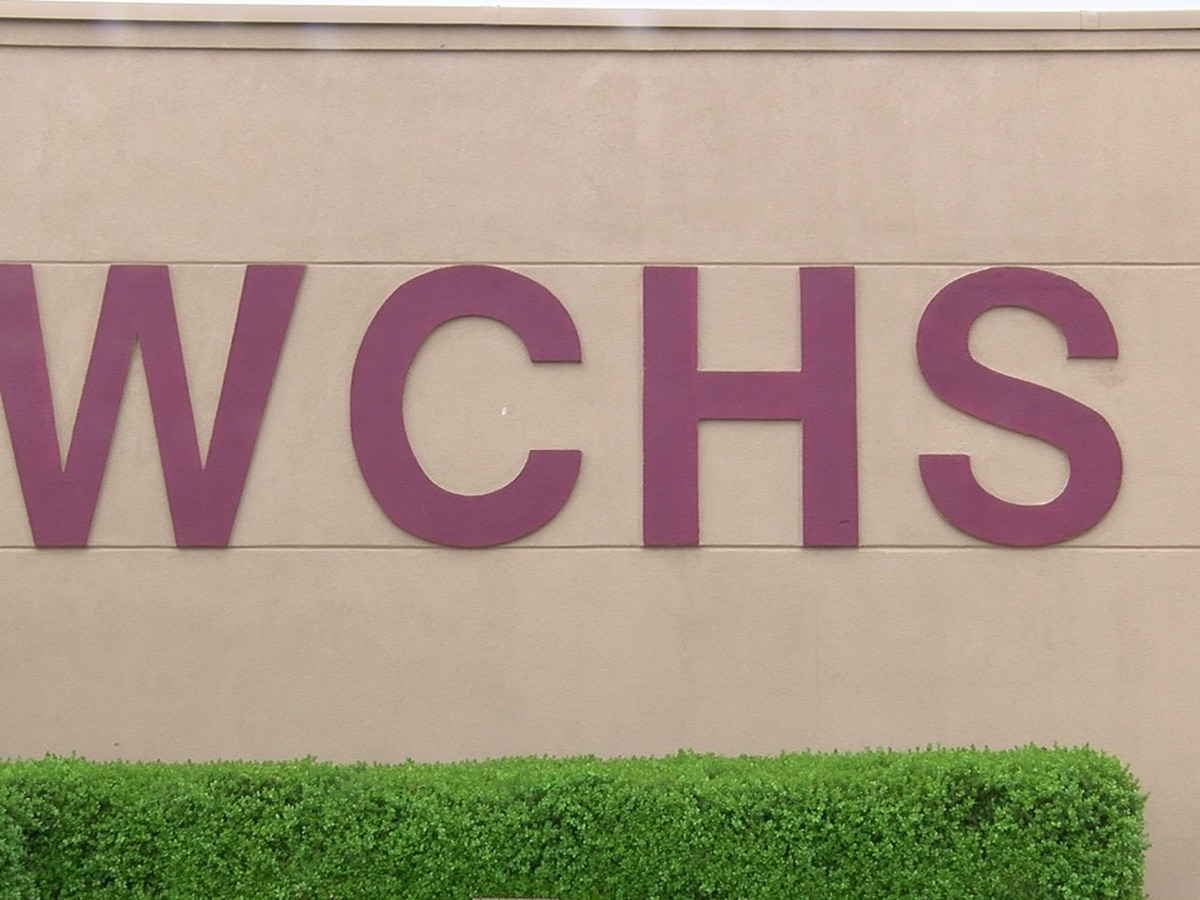 Program to keep drugs off Webster Co. schools property