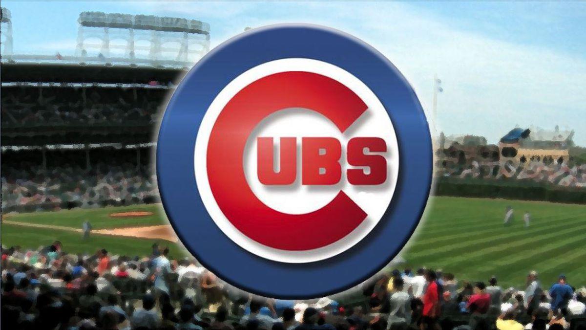 Segura helps Phillies beat Lester, Cubs 9-7