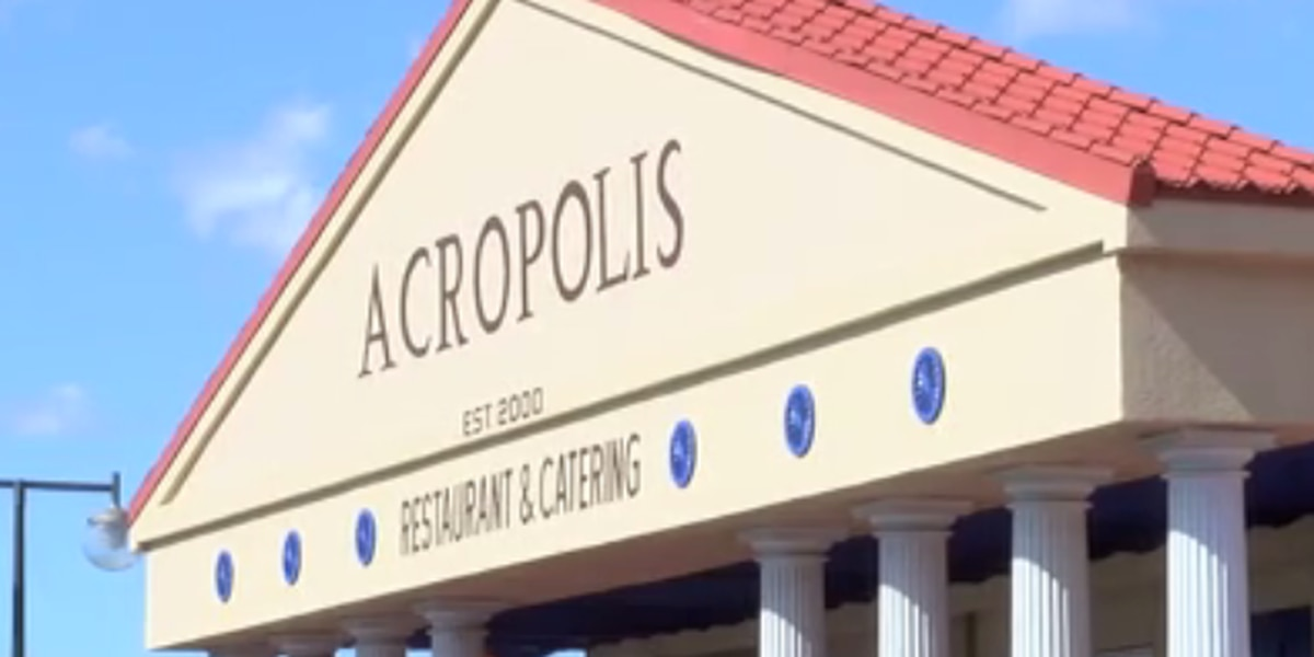 Evansville restaurants taking advantage of outdoor seating permits