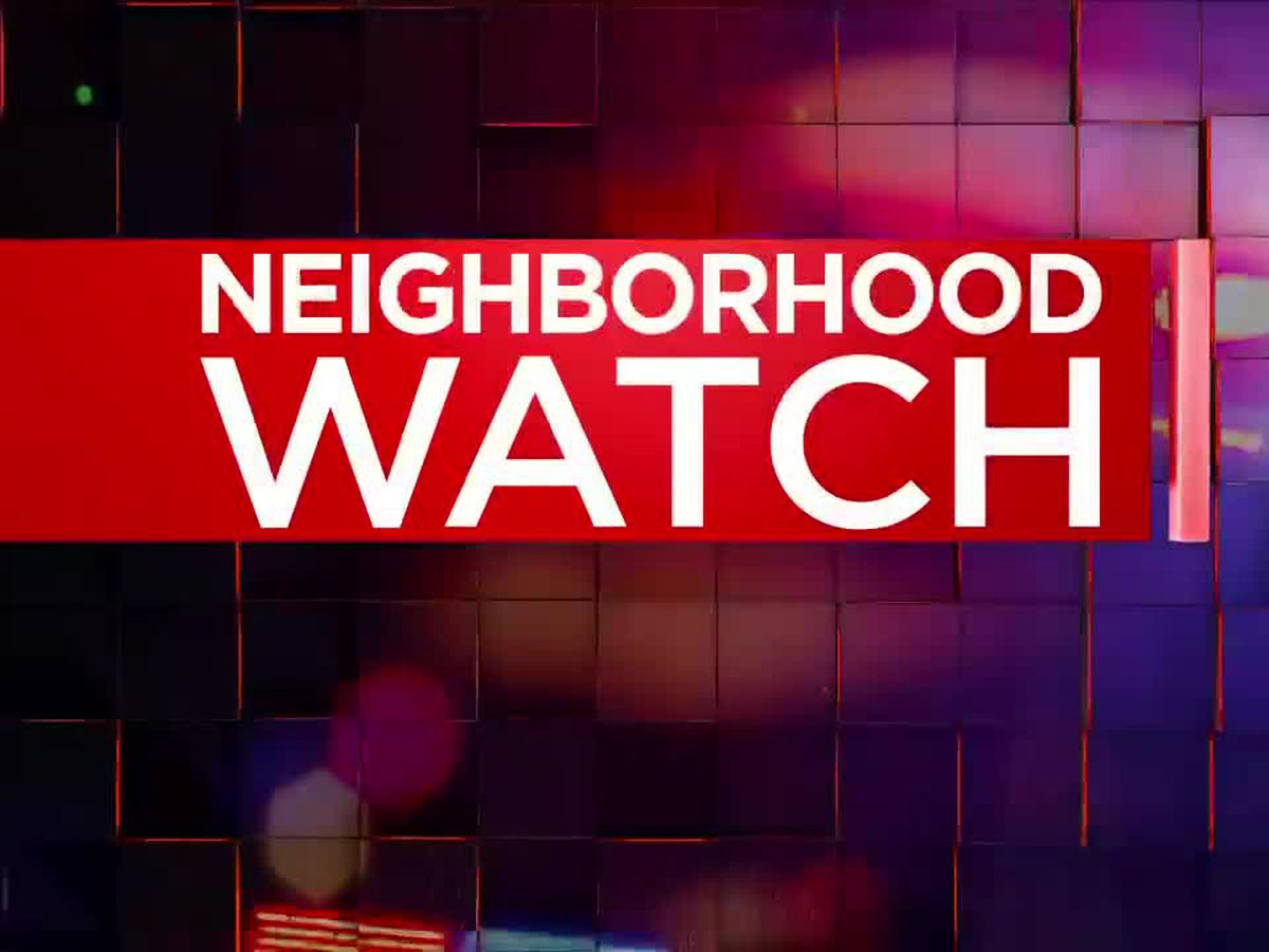 Neighborhood Watch: Victim Assistance expanding; Gibson Co. gets $200k grant