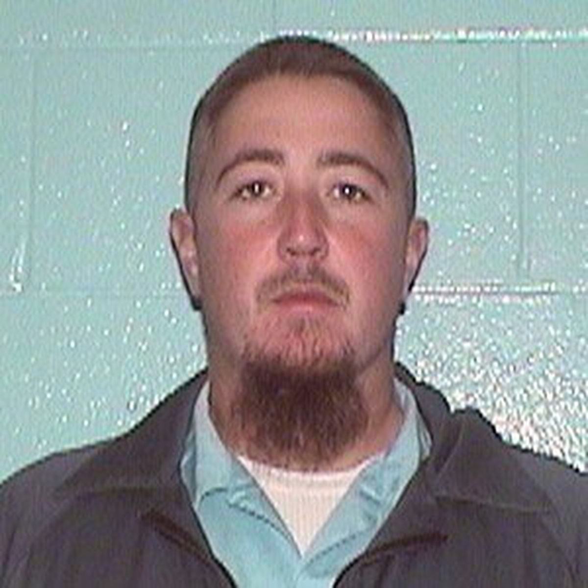 Painter Deputies Arrest Escaped Inmate: Law Enforcement Searching For Escaped Inmate In Wayne Co