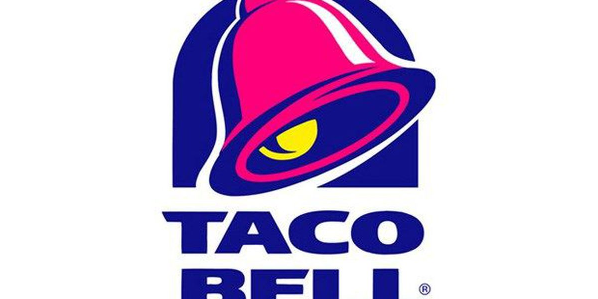 Taco Bell coming to Ferdinand