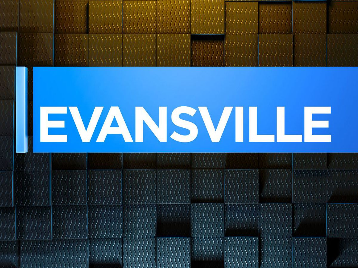Police investigating reported stolen trailer from Evansville business