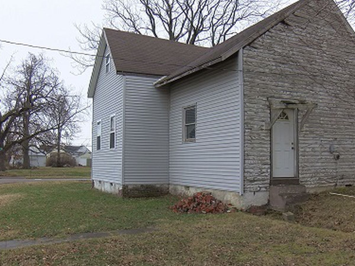 $240k home rehabilitation project approved