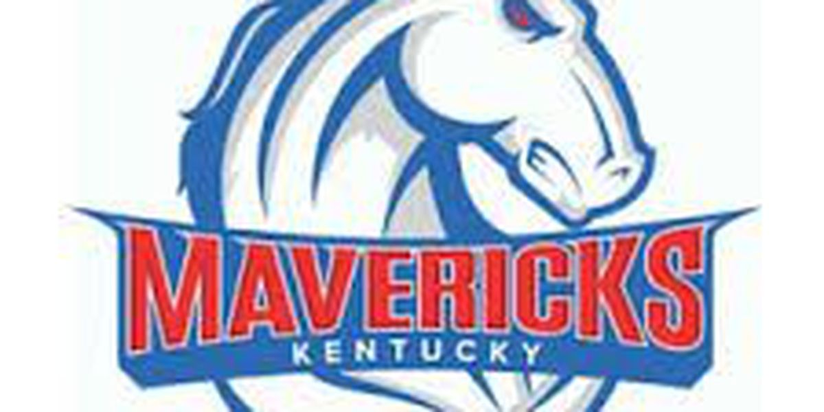 Mavericks Win on the Road, for Second Staight Day