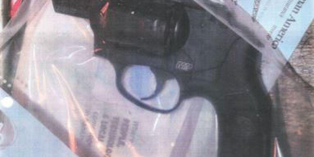 No charges will be filed in Pike Co. deputy involved shooting