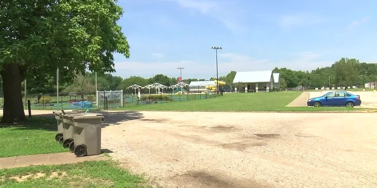 Evansville Parks and Recreation kicks off new family-friendly program this weekend
