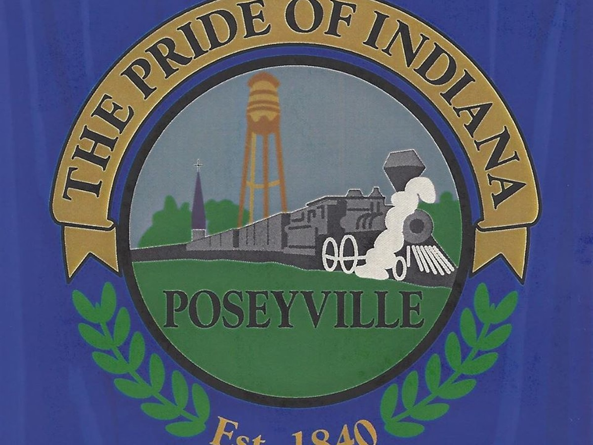 Poseyville officials say drinking water is not safe for some infants