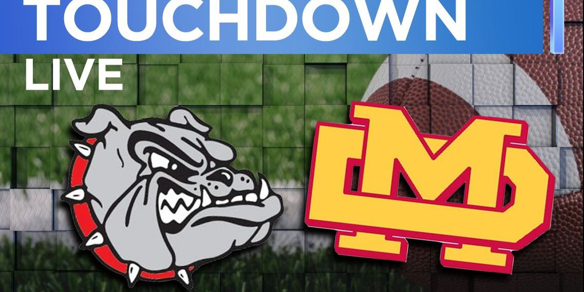 Touchdown Live Game of the Week: Bosse vs. Mater Dei