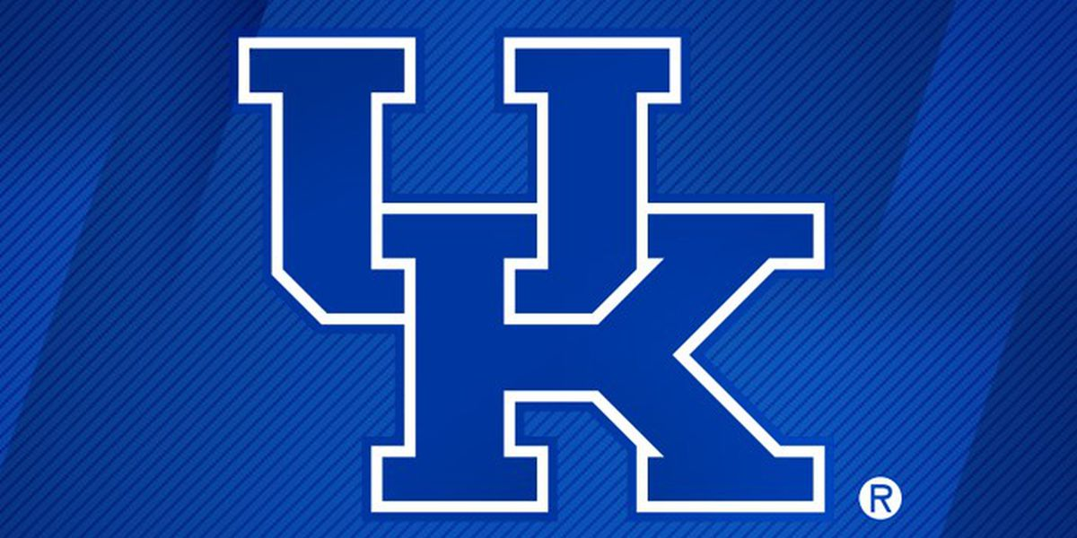 Kentucky Survives Wofford, Moves on to Sweet 16