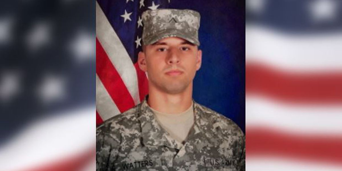 New information sheds light on death of Evansville soldier