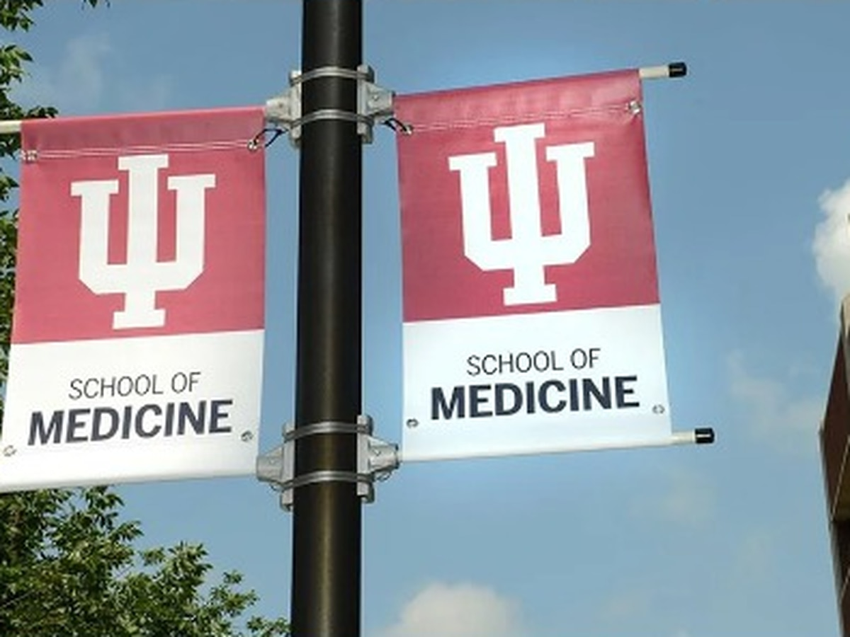 New residency program to launch in Southwest Indiana