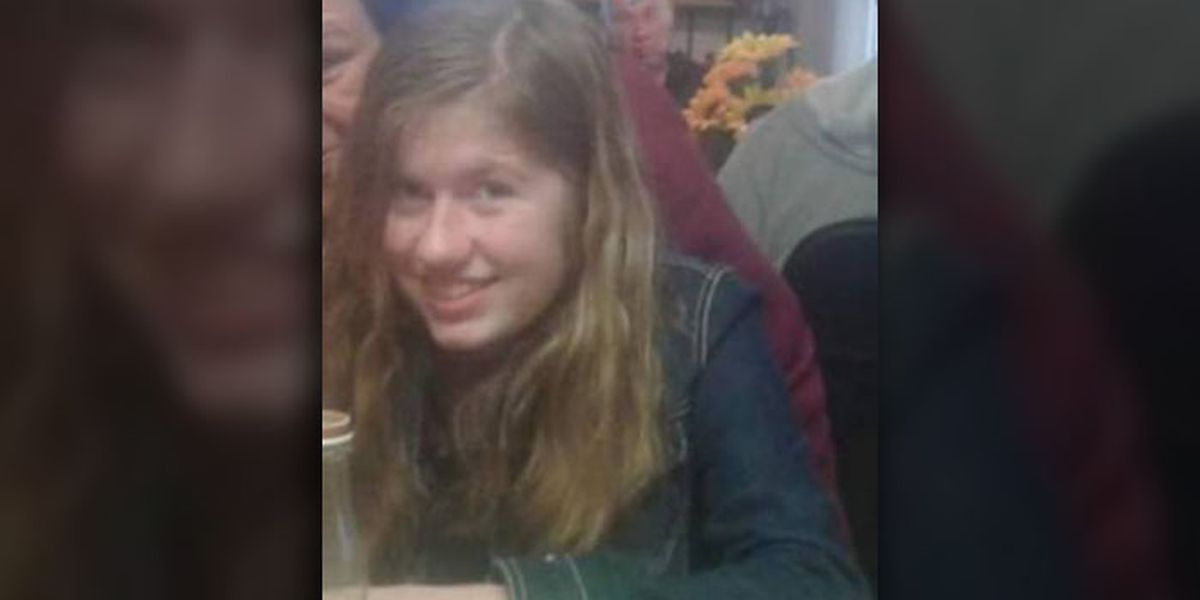 Sheriff: Tip about missing WI teen spotted in Miami not credible