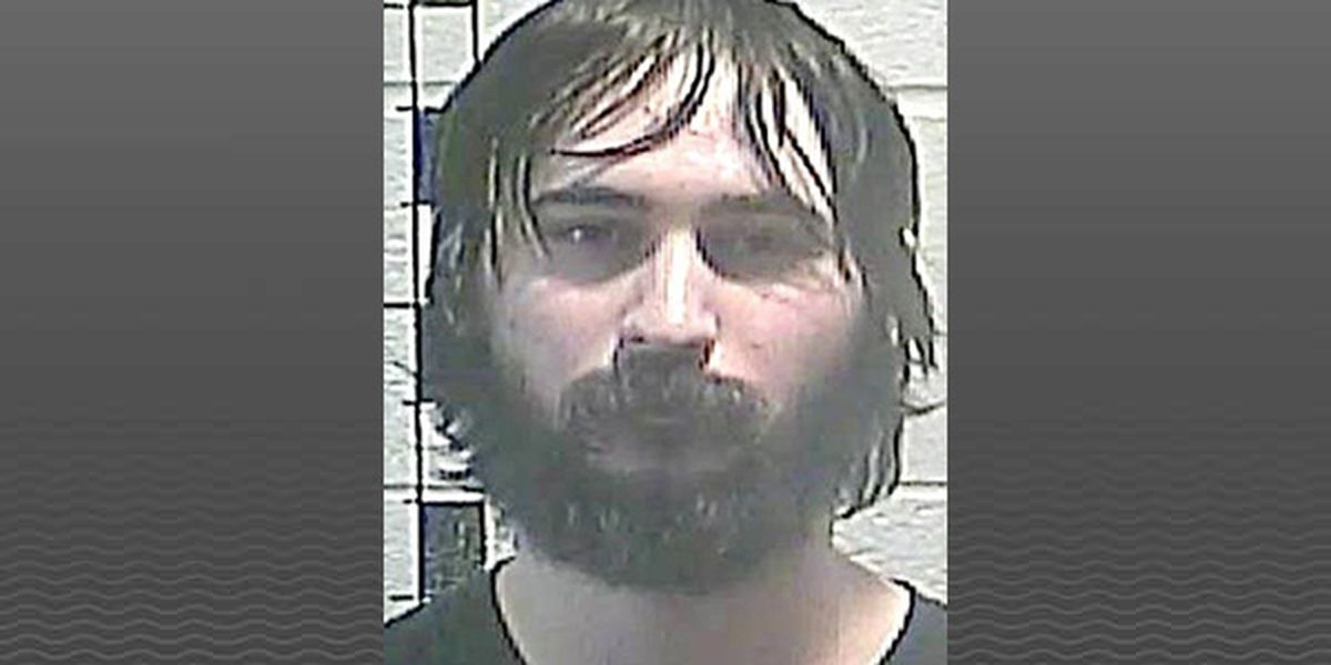 Police: Man had 'detailed plan of attack' concerning Shelby, Anderson county schools
