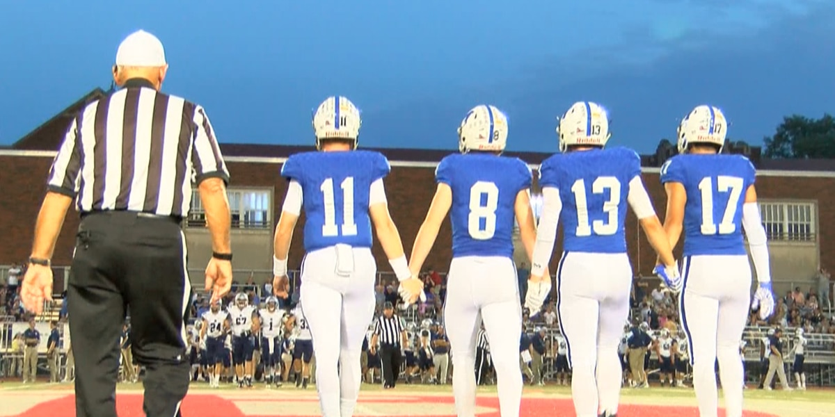 HOW TO WATCH: 3A Semi-State: Indianapolis Chatard vs Memorial