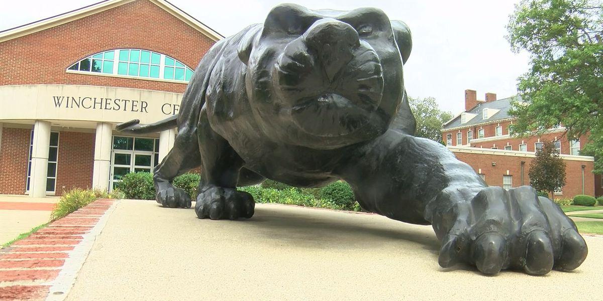 Kentucky Wesleyan College hosts active shooter training