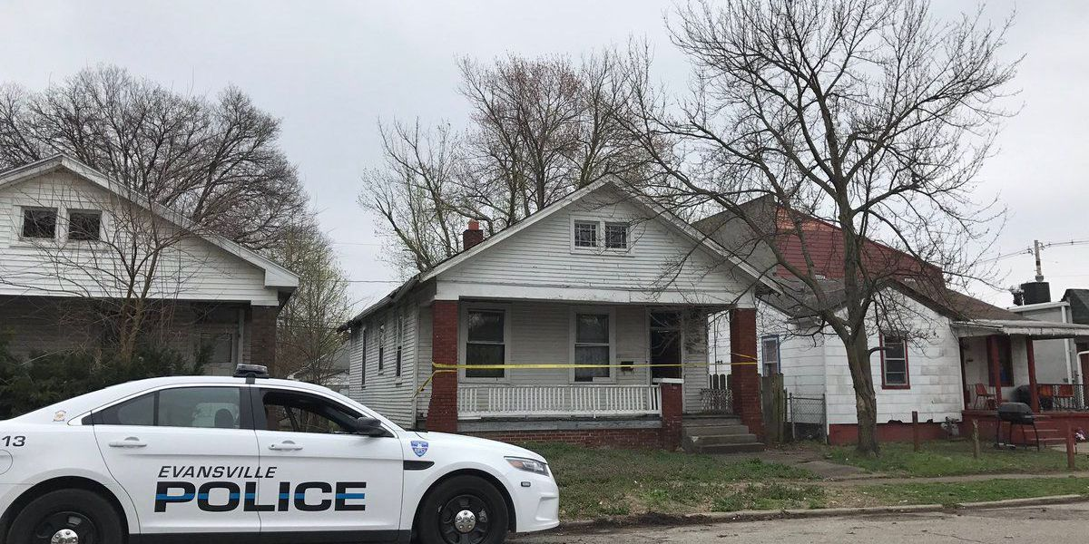 Investigation continues after decomposed body found inside vacant home