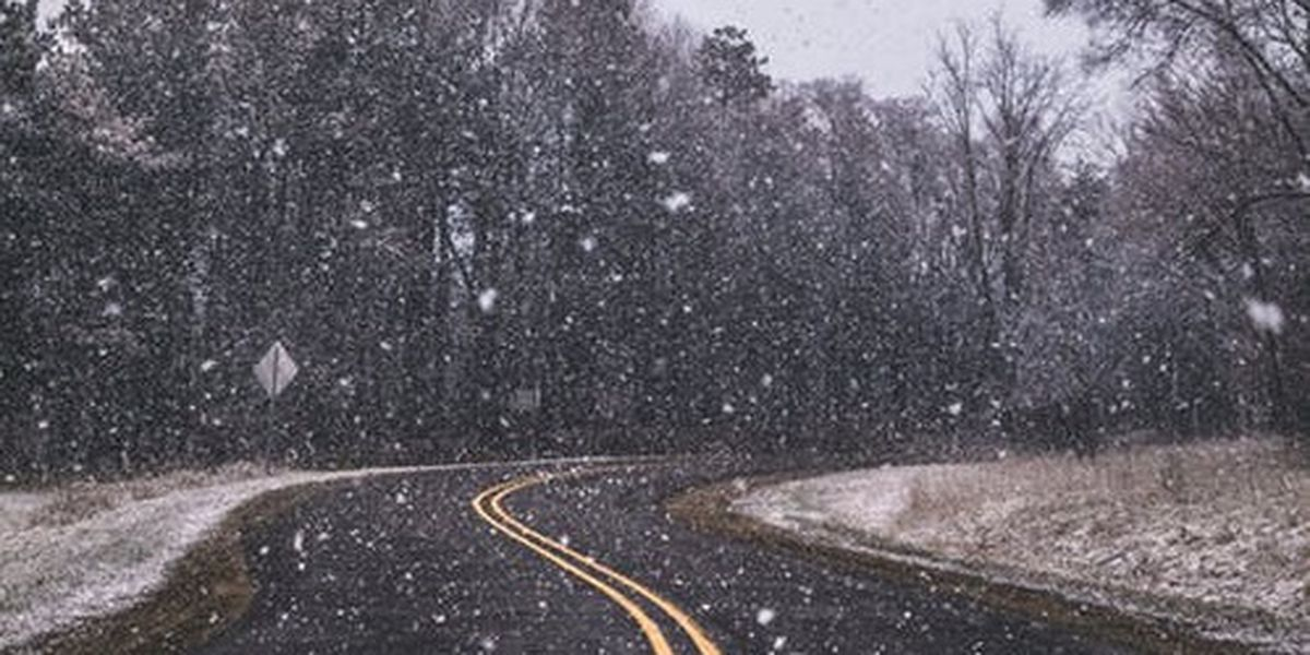 NWS: First Evansville winter with no measurable snowfall