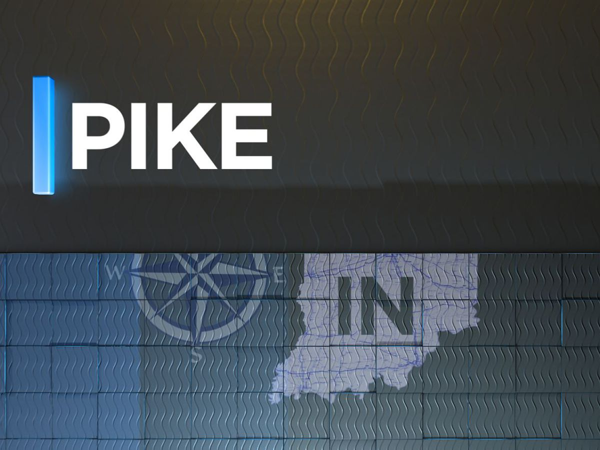 Pike Central football game canceled this week