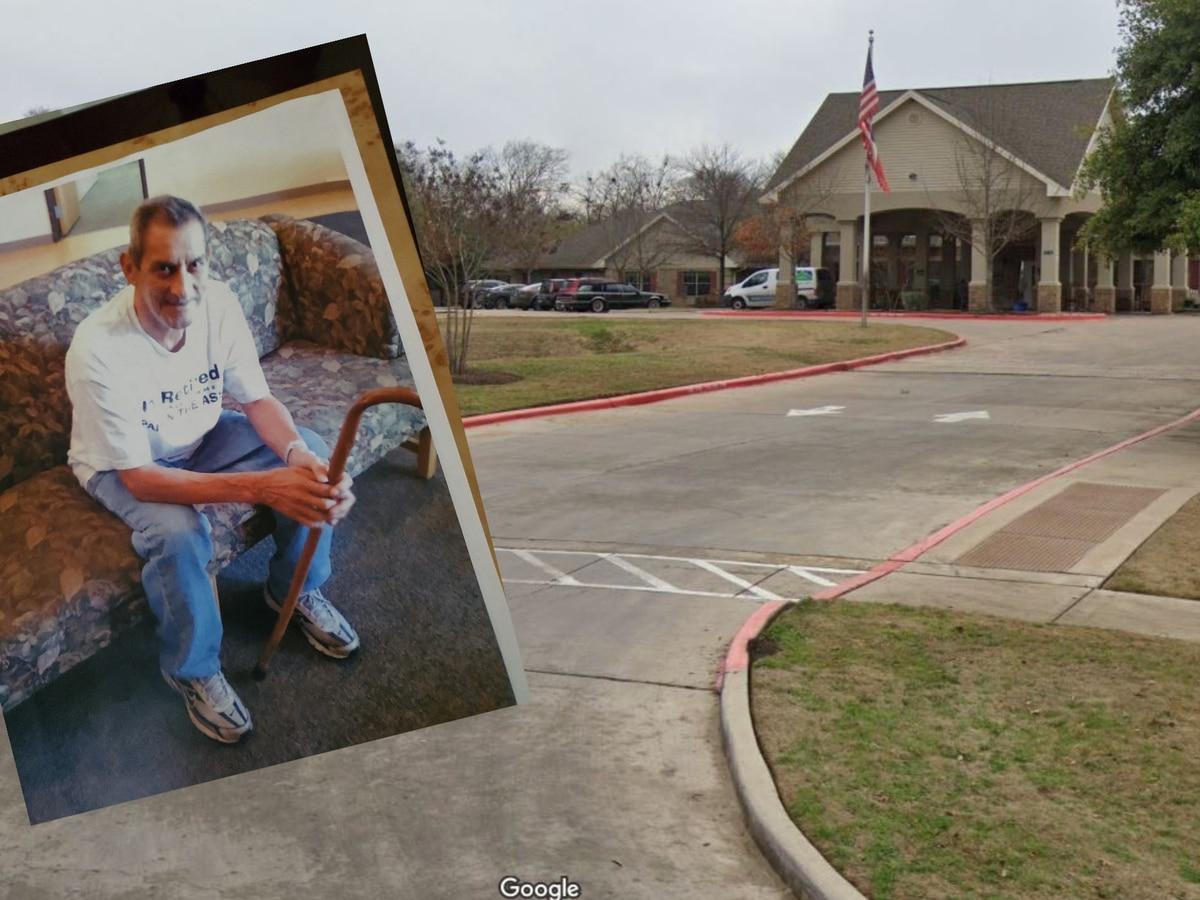 True toll of COVID-19 in nursing homes still unknown
