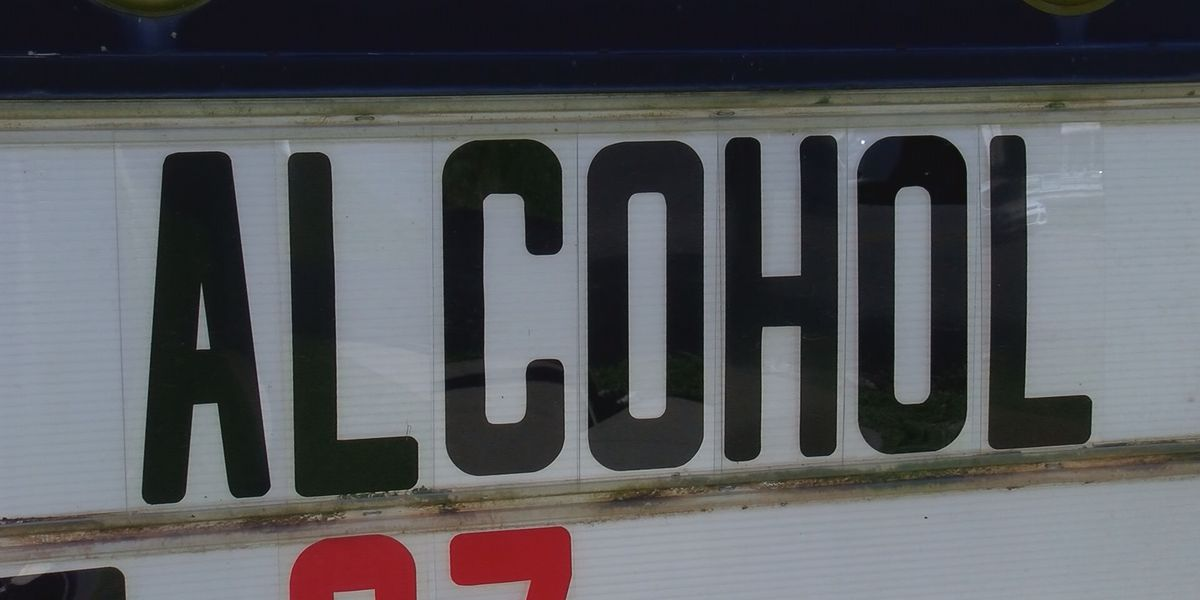 Hancock County prepares for alcohol sales after voting to go wet