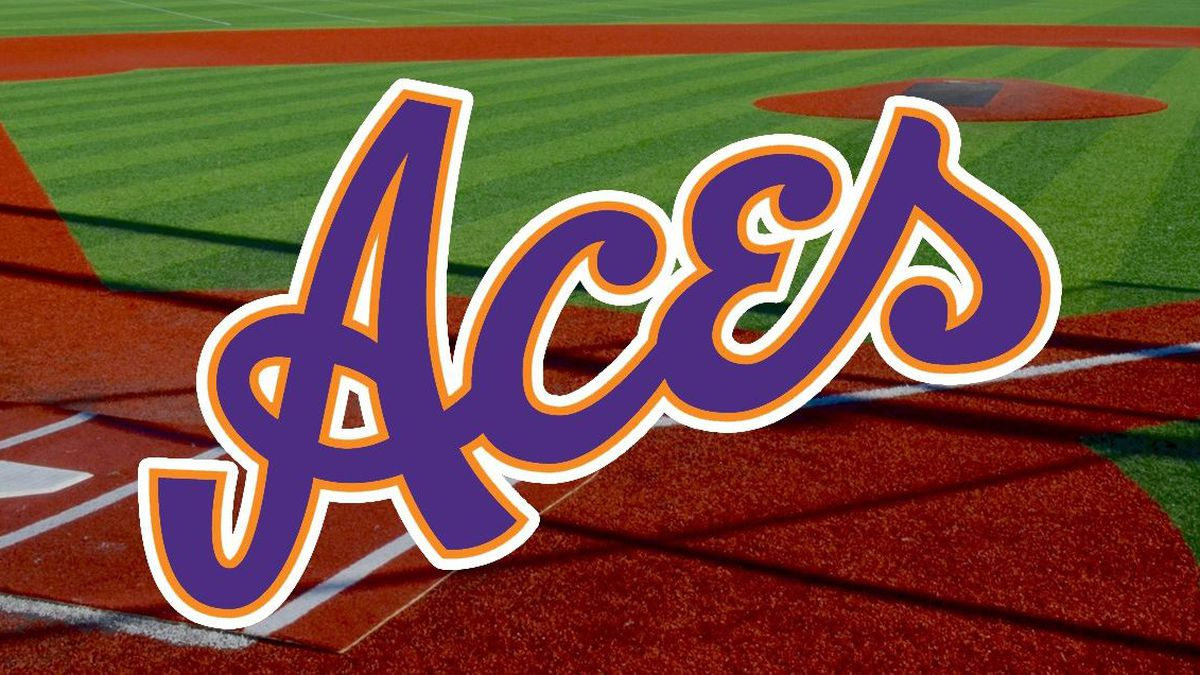 UE's Lukas picked by Kansas City Royals