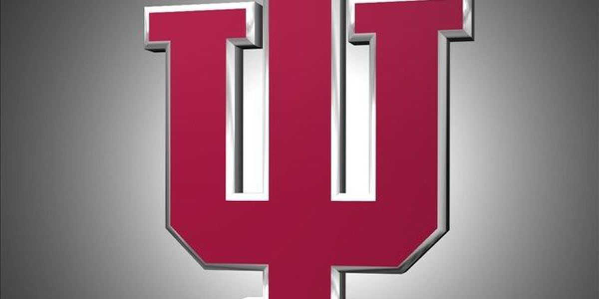 Hoosiers announce signing day list