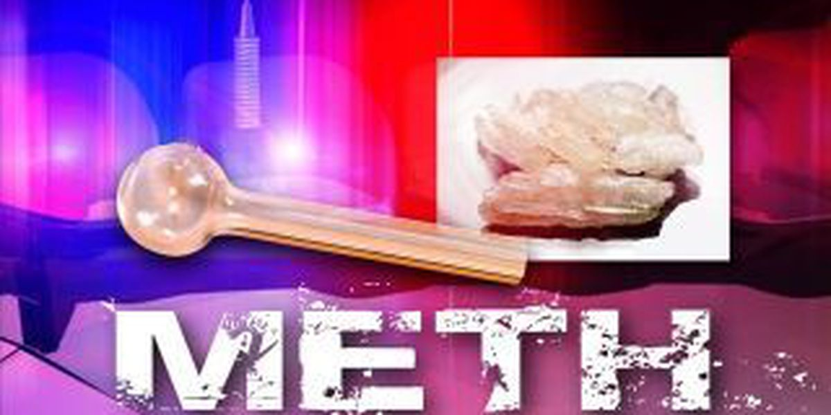 6 people arrested in Ohio Co. drug bust