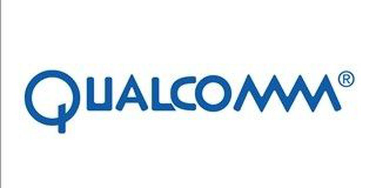 Qualcomm buying CSR in $2.5 billion deal