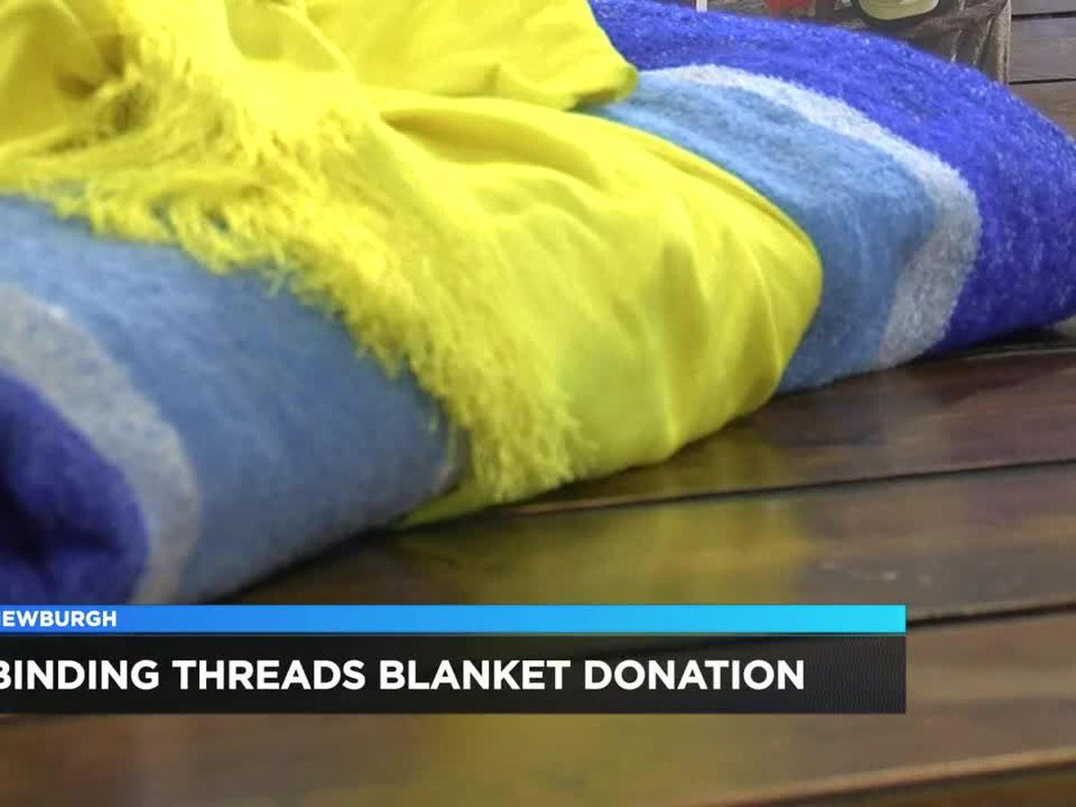 Local nonprofit lends hand to Chemotherapy patients