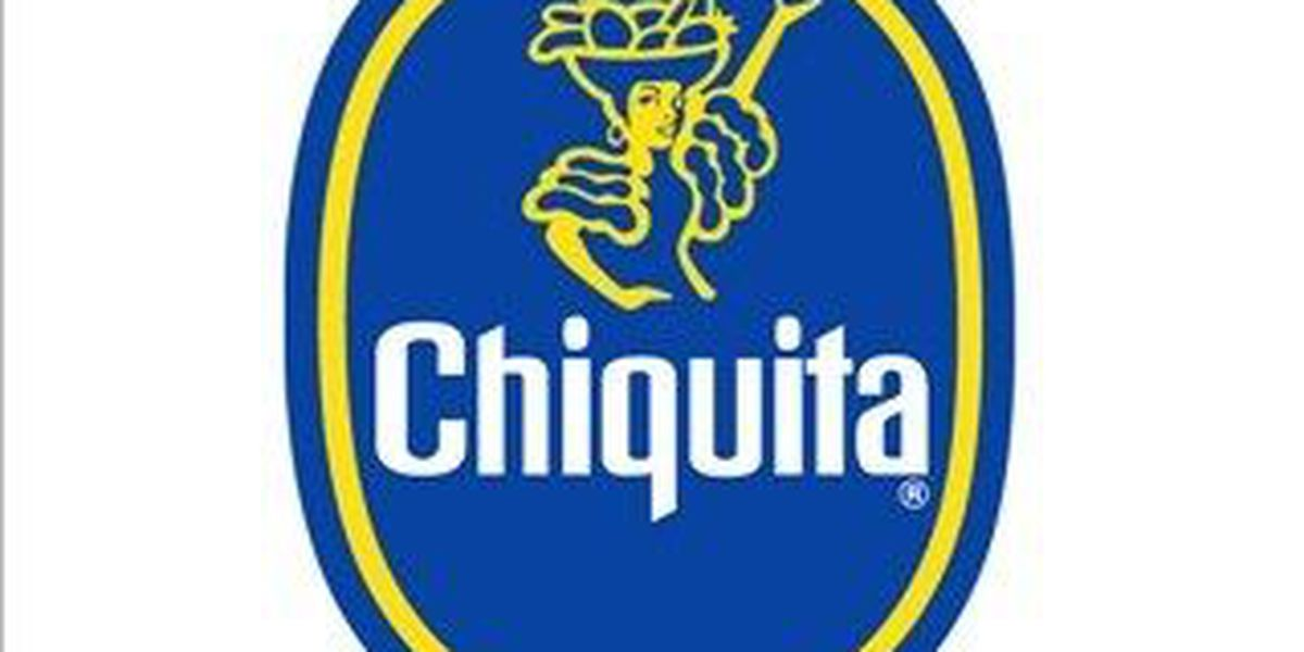Chiquita holders reject plans to merge with Fyffes