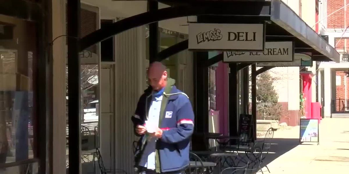 Emge's Deli closes downtown location, moving to north side