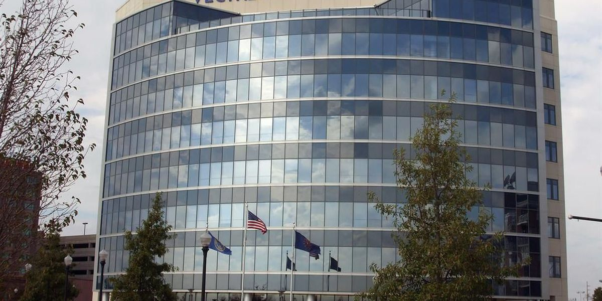 Vectren begins transition to CenterPoint Energy