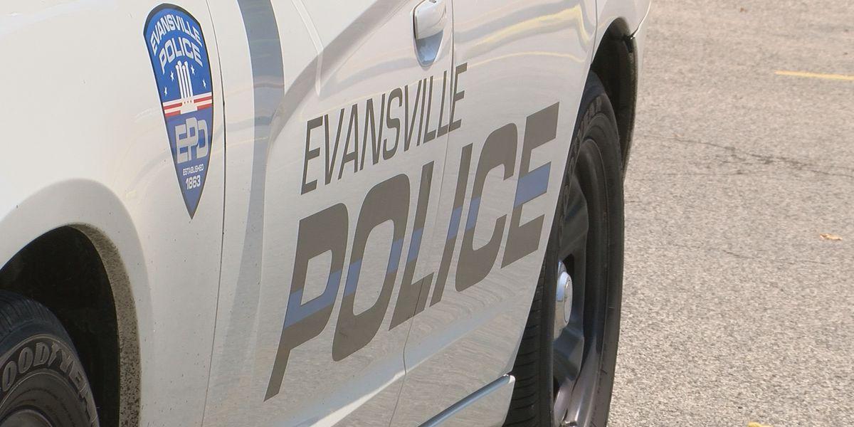 EPD Officer suspended after not serving warrant