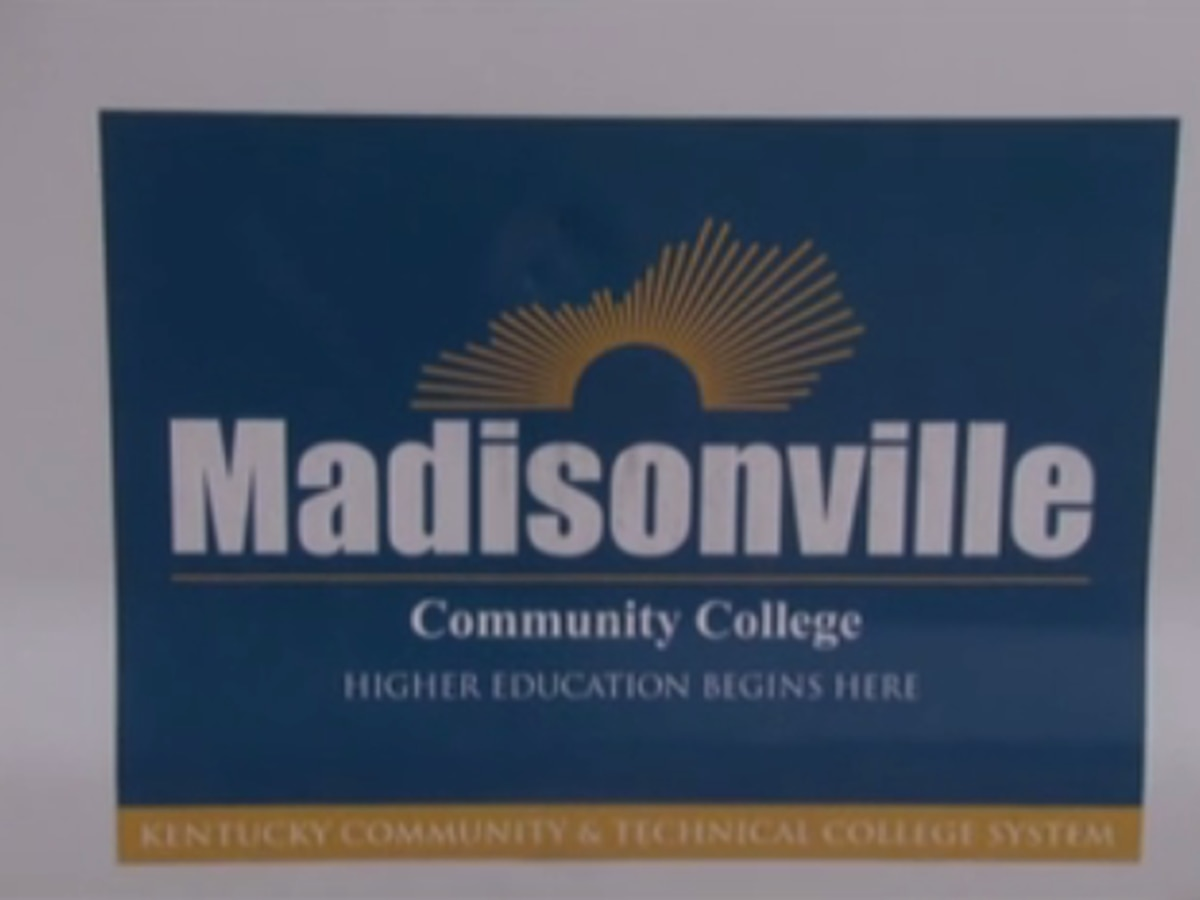 More information coming on new aviation program at Madisonville Community College