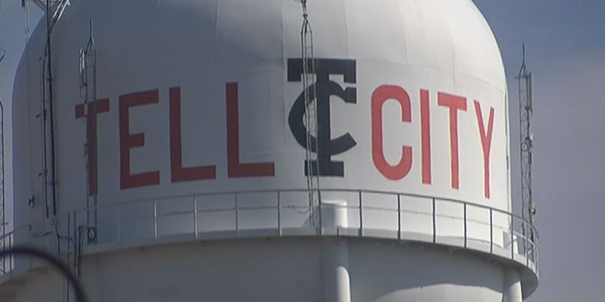 Tell City sets sights on new hotel